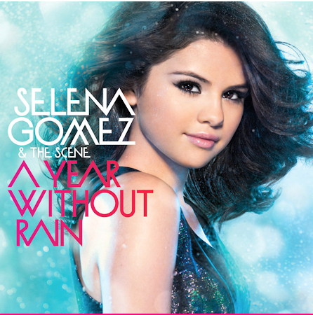 selena gomez rock god lyrics. Selena Gomez amp; The Scene - A