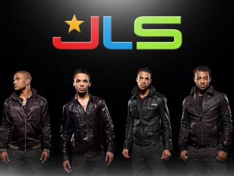 to love you more lyrics. jls love you more lyrics.