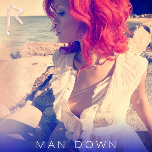 http://3.bp.blogspot.com/_qQ3KpfNOJKU/TOl7xROeYyI/AAAAAAAAE4A/myQ8mip51MM/s1600/Rihanna%2B-%2BMan%2BDown.png