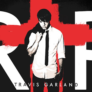 Travis Garland – R.I.P. Lyrics