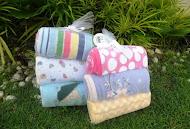 Ready Stock  Blankets
