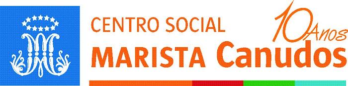 Centro Social Marista Canudos 10 anos