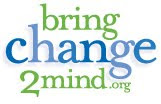 Change the Stigma of Mental Illness