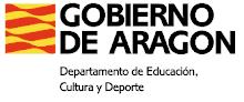 Subvencionado por el Dpto. de Educación, Cultura y Deporte