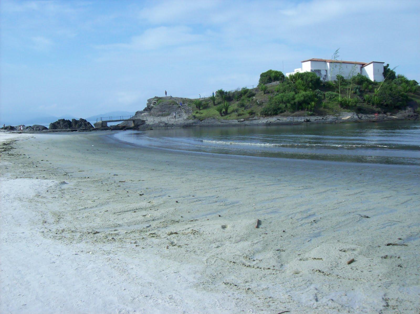 Fotos da praia do forte em cabo frio rj 45