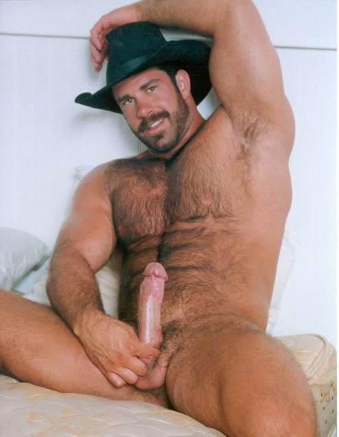 Pete Kuzak Gay Porn