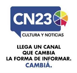 Cultura y Noticias