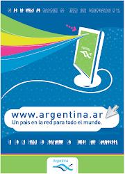 Argentina.ar