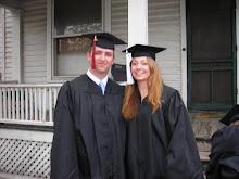 UofM Graduation