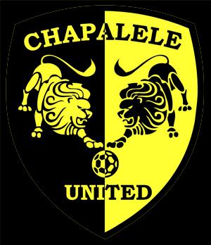 Chapalele United