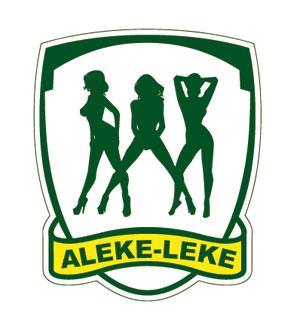 Aleke-Leke