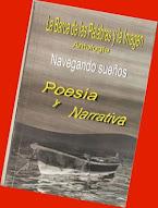 Portada libro___antología