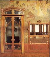 Villa Igiea Capolavoro De L Iberty