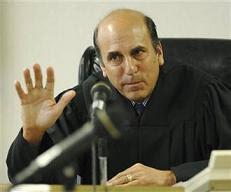 Judge Seidlein