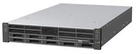 Sun SPARC Server