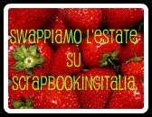 Swappiamo l'estate