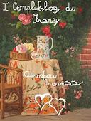 "il CompliBlog di Francy de... ""Atmosfere Incantate"""
