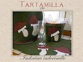 Indovina Indovinello di Tartamilla