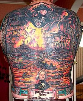 japanese tattoo,tatoo,tattoos,traditional japanese tattoo