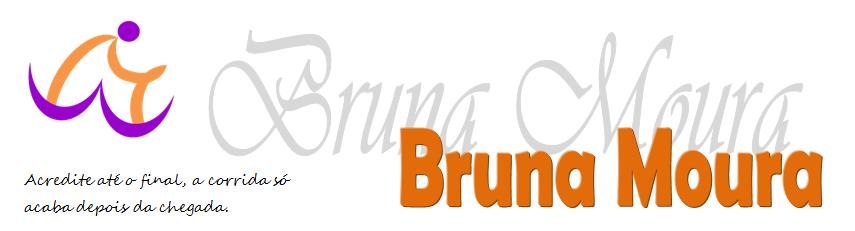 Bruna Moura