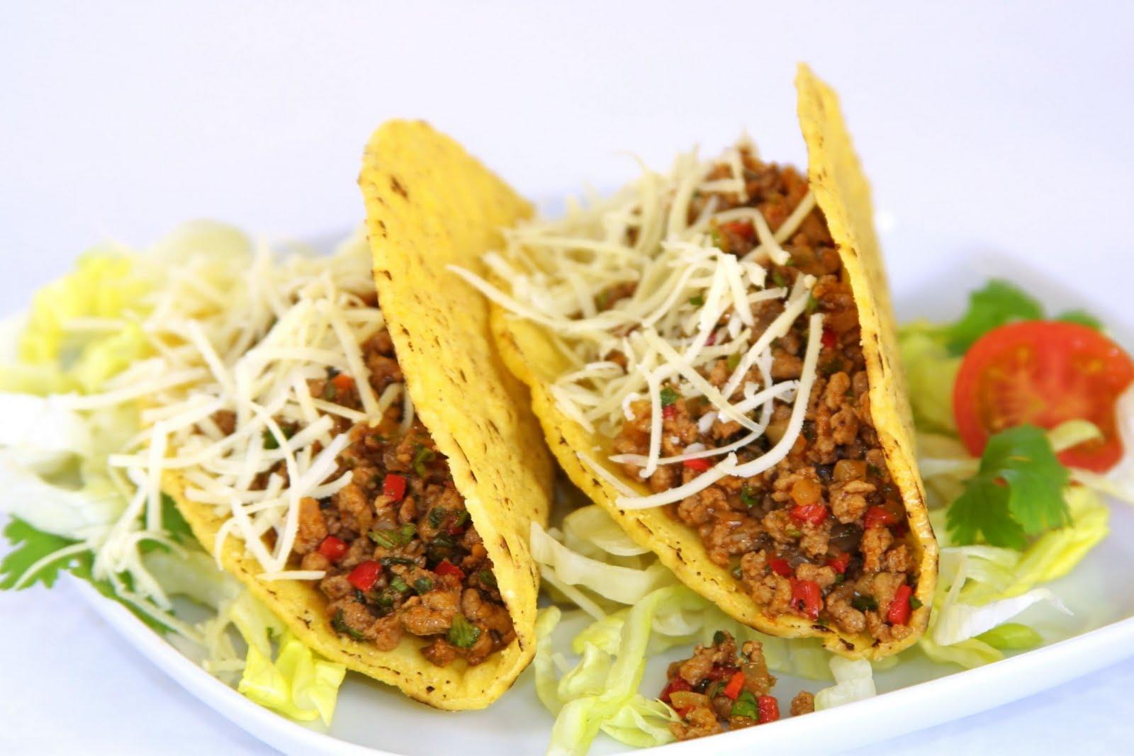 Aerogaby tips de cocina r pidos f ciles baratos y sabrosos versi n rimada - Almuerzos faciles y rapidos ...
