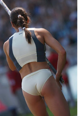 Sport Butt Seen On www.coolpicturegallery.net