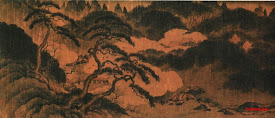 Download Ancient Chinese Painting