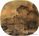 Ancient Painting 33