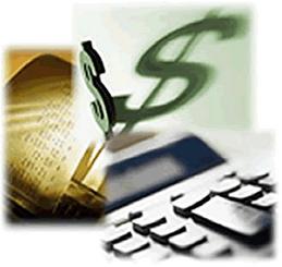 Foto relacionada a la contabilidad