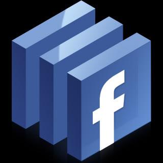 Cara Membuat Komentar Facebook Dengan photo, fhoto, atau foto.