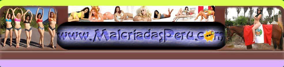 Chicas | Fotos de Chicas, modelos, malcriadas, mujeres, videos, Latinas, nenas, bikinis