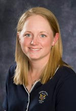 stacy lewis pictures