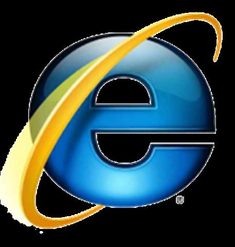 windows xp service pack 3 internet explorer 8 free