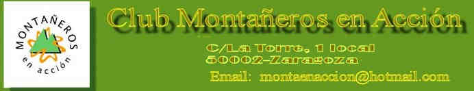 Montaprivado