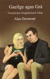 Alan Desmond