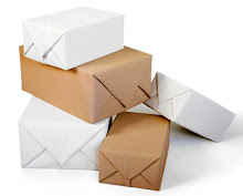 Click here to track your Registered mail