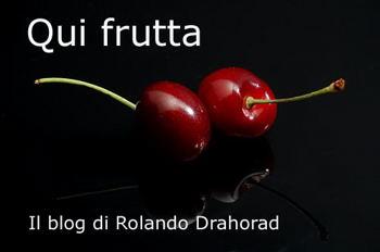 Qui frutta