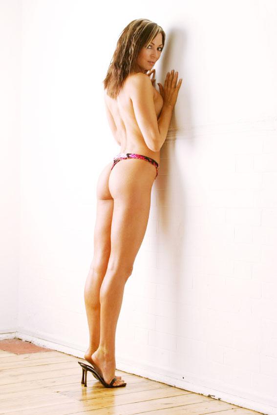 Zaetta sex pictures