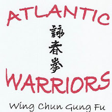 Wing Chun Kung Fu Jacksonville is powered by