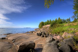 Lake Superior