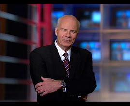 Peter Mansbridge
