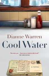 Cool Water by Diane Warren