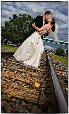 Beautiful Wedding Photography | shooting wedding photos