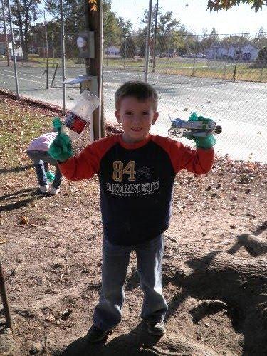 Natural Ways To Help Addison