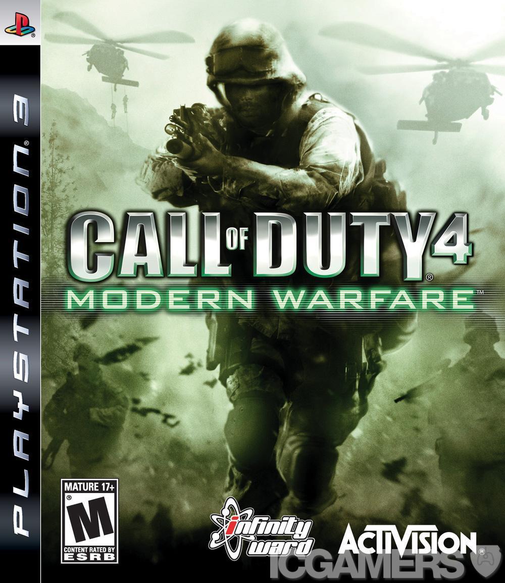 Call_of_Duty_4_Box%252520Art.jpg