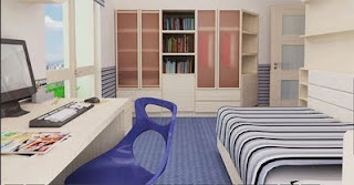 apartment design4