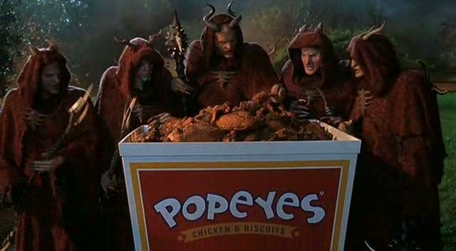 La mancomunidad duerme - Página 3 Little_nicky_popeyes_product_placement_16