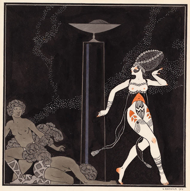 [Salome+-+portrait+of+Tamara+Karsavina+by+G+Barbier,+1914.jpg]