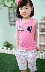 ONLINE KIDS CLOTHES COLLECTION