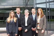 San Diego Bankruptcy Law Firm